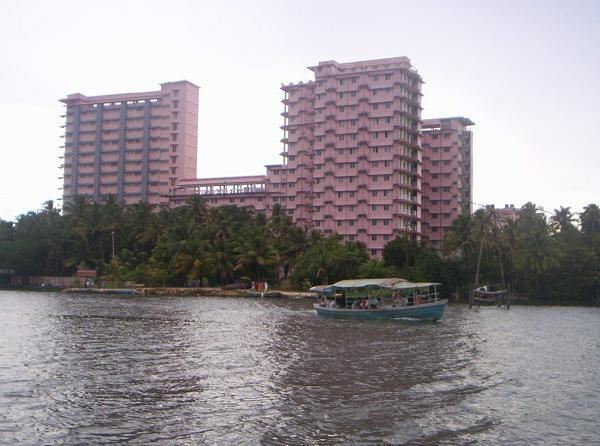 amritapuri_photo012.jpg