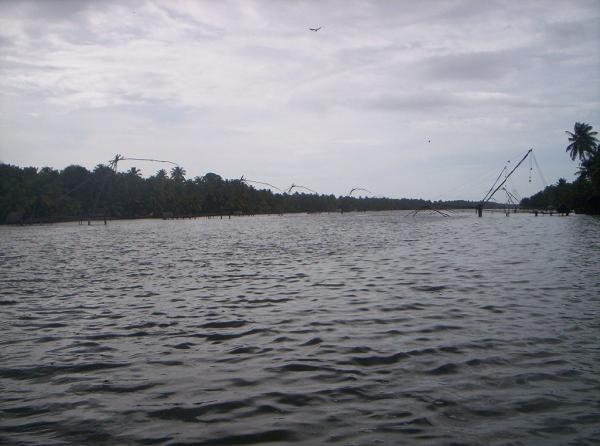 amritapuri_photo016.jpg