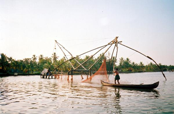 amritapuri_photo057.jpg