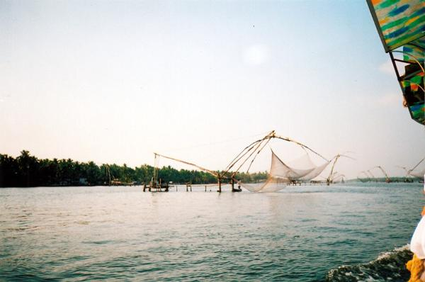 amritapuri_photo058.jpg
