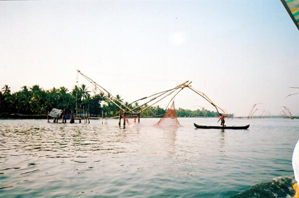 amritapuri_photo068.jpg