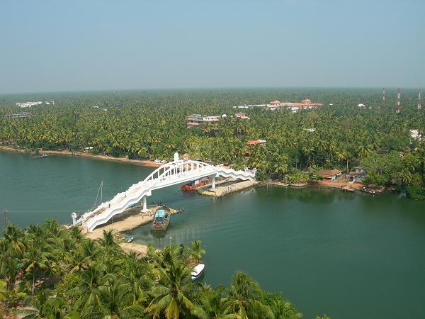 amritapuri_photo074.jpg