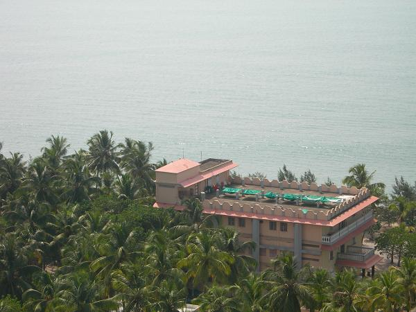 amritapuri_photo076.jpg