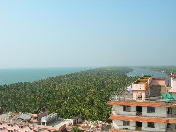 amritapuri_photo086.jpg