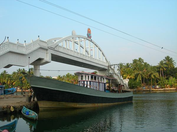 amritapuri_photo089.jpg