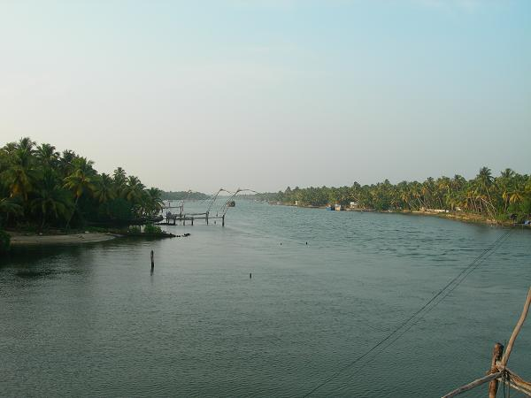 amritapuri_photo091.jpg
