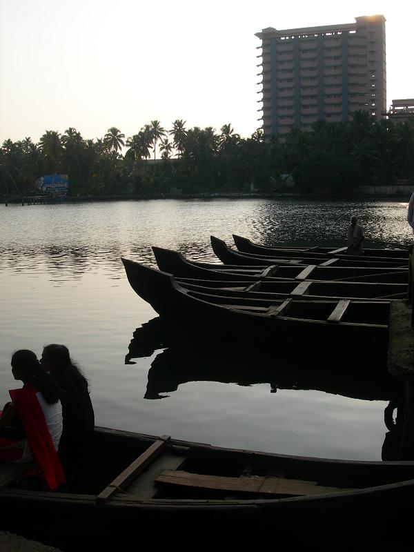 amritapuri_photo095.jpg