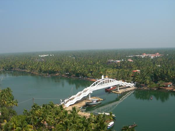 amritapuri_photo106.jpg