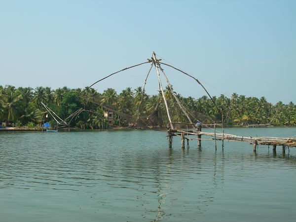 amritapuri_photo113.jpg