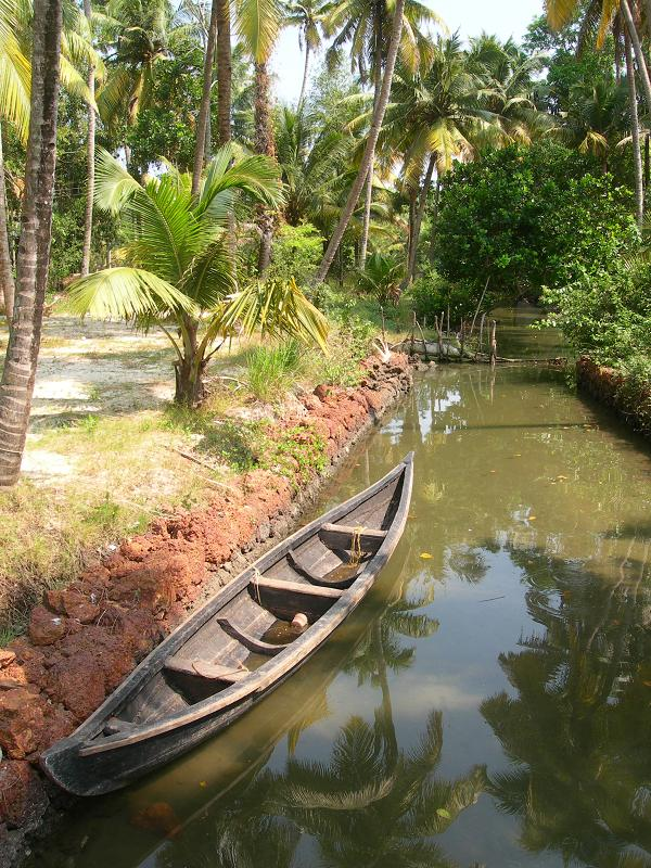amritapuri_photo115.jpg