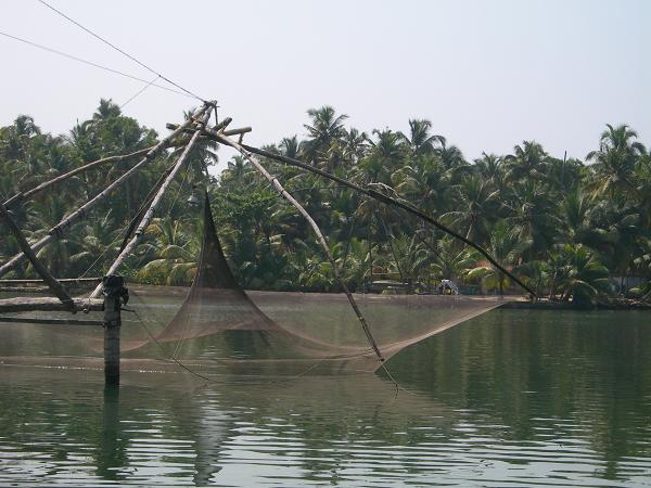amritapuri_photo118.jpg